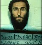 Terrorist Re-Sentenced for Role in Bombing of US Embassies in Kenya & Tanzania 8