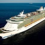 Filing A Wrongful Death Claim Against Norwegian Cruise Lines 1