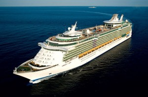 Filing A Wrongful Death Claim Against Norwegian Cruise Lines 7