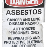 asbestos lawsuit at lawfuel.com