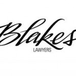 Blakes Law Firm Continues Tax Success - Canada Tax Firm of Year 8
