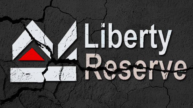 US Attorney Alleges $6 Billion Money Laundering Scheme Run By Major Digital Currency Company Liberty Reserve 2