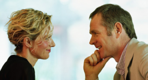 The NZ Dating Seminar You Need to Attend: 'How To Make Yourself Irresistible' 2