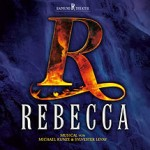 """Broadway Musical Investor Pleads Guilty to Fraud in """"Rebecca"""" Financing 7"""
