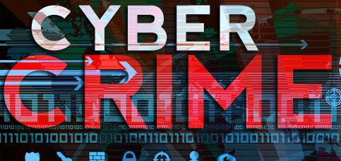 cyber crime threatens world securities markets