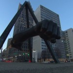 trying to undo the detroit bankruptcy filing