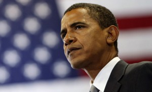 Obama's Harvard Law Review Article: More Work to Do On Criminal Law Reform 2