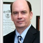 """Mississippi Malpractice Lawyer Named """"Lawyer of the Year"""" 7"""