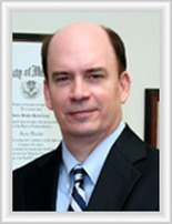 """Mississippi Malpractice Lawyer Named """"Lawyer of the Year"""" 3"""