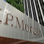 Defendants Hid More Than Half-A-Billion Dollars in Losses Resulting from Derivatives Trading in JPMorgan's Chief Investment Office