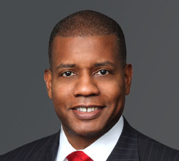 Mayer Brown continues White Collar group expansion with addition of former AUSA Marcus Christian in DC 3