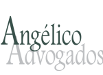 angelico-lawfirm-lawfuel