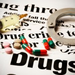 Ex Federal Law Officer and Former Wife Convicted of Drug Trafficking 9