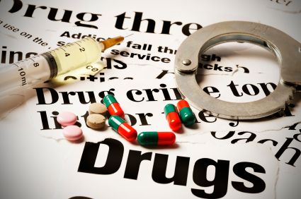 Law FAQ: (At Least) 6 Ways A Criminal Attorney Can Help Reverse Drug Charges? 5