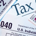 Justice Pleads Guilty to Tax Evasion 1