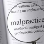 FAQ: When And Why Should You Hire a Medical Malpractice Lawyer? 5