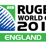 worldcuprugby
