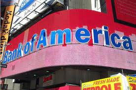Bank of America Gets A Bankruptcy Court Warning Shot 2