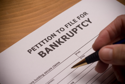 Bankruptcy Law:  Small Businesses in the US Can Now Go Bankrupt More Easily 1