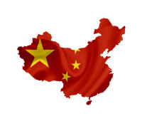 Alternative Law Firm Opens First Office in China 5