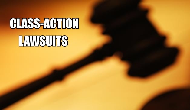 Law Firm Files Securities Fraud Class Action Has Been Filed Against Edison International - EIX 1