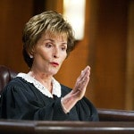 3 Things Judge Judy Can Teach Women Lawyers 13