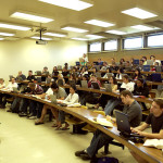 How Responsible Should Law Schools Be About Getting a Job After Graduation? 8
