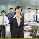 Top 5 Law Jobs in New Zealand on the LawFuel Jobs & News Network 5