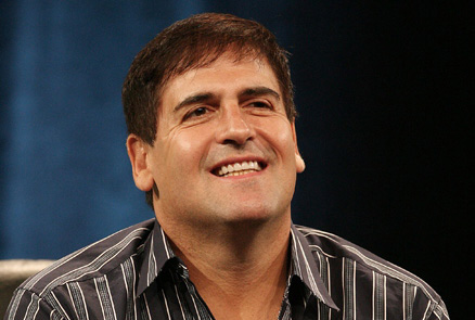 Did Mark Cuban Violate the Securities Law? 2