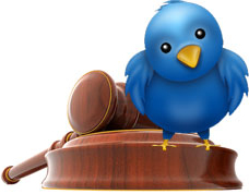 Social Media and the Law Firm - Easy Ways to Boost Your Firm's Online Profile 2