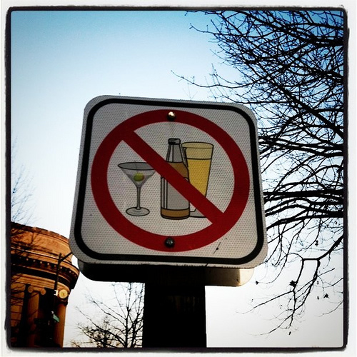 Repeat DUI Youthful Offender: What Can Parents Do? 2