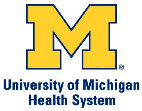 Can The NHS Learn From Michigan In Preventing Medical Negligence Claims? 2