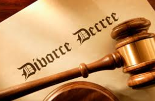 FAQ: Divorce Law - Who Gets the House in a Divorce 6