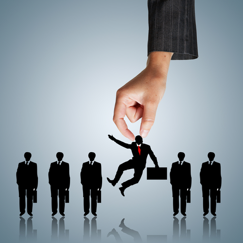 Key Steps to Take When You are Looking For A Reputable Lawyer: The Most Crucial Factors to Consider 2