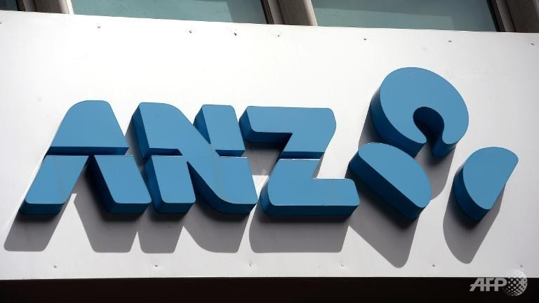 Multi-Million Dollar Banking Class Action Against ANZ and ASB Seeks Repayment of Interest & Fees 6