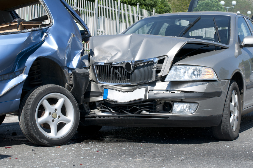 The Billions of Damages Caused by Car Accident - Compensation Law Firm 5