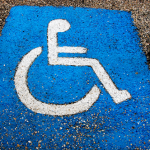 Are my disability benefits taxable? 18