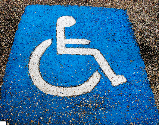 Are my disability benefits taxable? 7