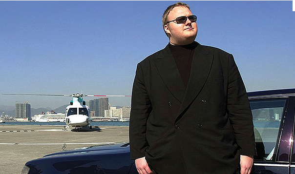 US Reveals Dotcom Evidence - Is It Enough? 2