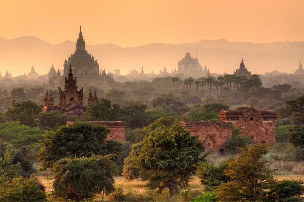 US Law Firm Opens in Myanmar. Forbes Ask Why 2