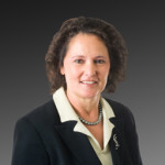 Law Firm Elects Woman Managing Partner 9