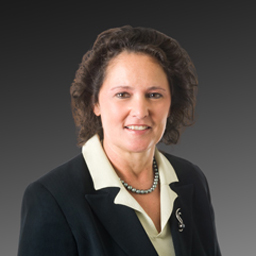 Law Firm Elects Woman Managing Partner 2