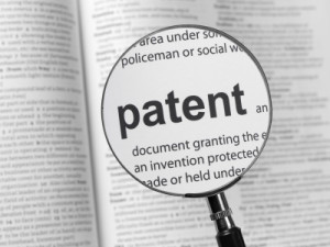Huawei v. Samsung - Setting a New Standard For Patent Litigation in China? 4