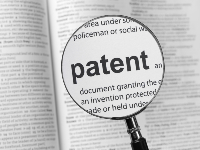 Why Are AI Patents Growing . . And Where? 5