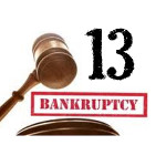 FAQ: Chapter 13 Bankruptcy 8
