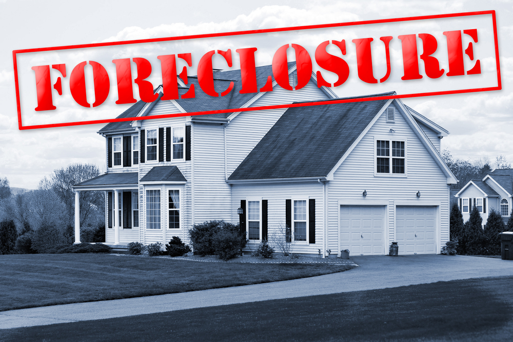 Law Firms Face Foreclosure Frauds 2