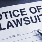 The Decade's Big Law Failures: Why Do Big Law Firms Fail? 8