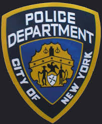 Manhattan Court Settle Pension Class Action Lawsuit Brought Against NYC and NYPD 2