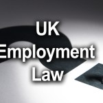 UK Law Review Will See Penalties for National Minimum Wage Breaches Rise to £20k 7