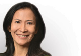 Clifford Chance Forges Indonesian Link-Up 2